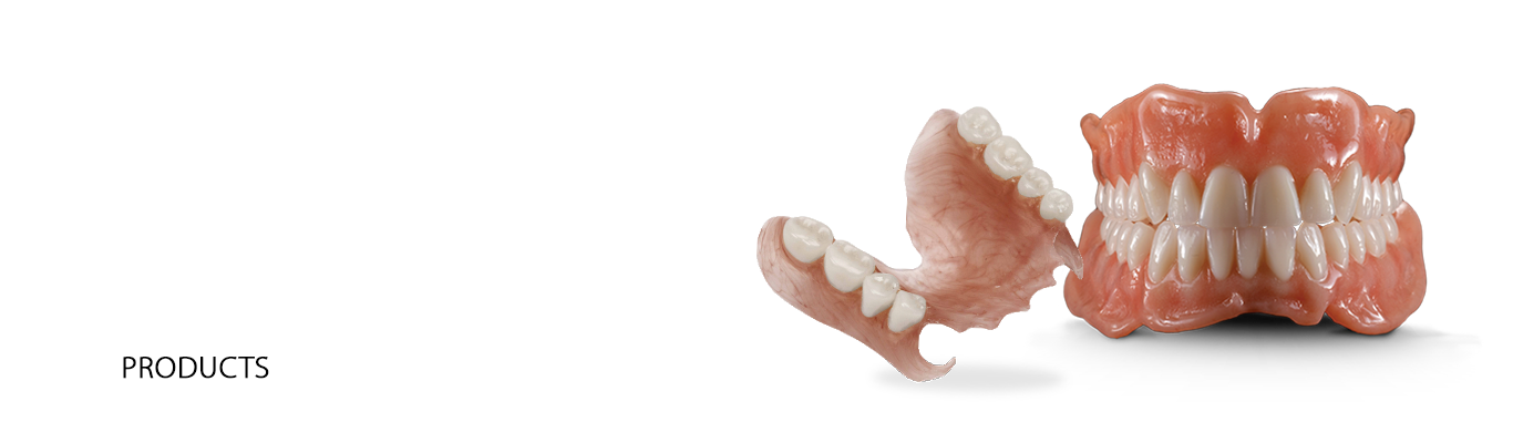 Removable Experts Banner
